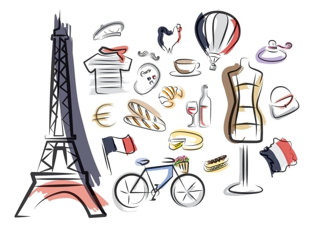 france-class-trips-language-school